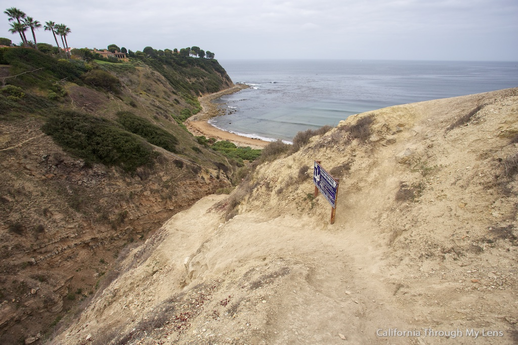 Palos Verdes Zip Code Map.Shipwreck Hike Wreck Of The Greek Dominator In Rancho Palos Verdes