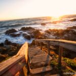 Cambria: Food, Drinks, Lodging, Hikes & Sunsets in this Coastal Town