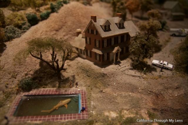 San Diego Railroad Museum 11