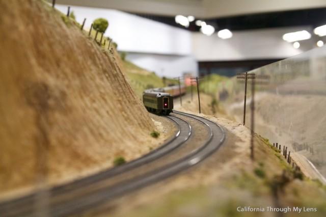 San Diego Railroad Museum 3