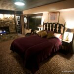 Victoria's Last Resort: A Vintage, Eclectic and Awesome B&B in Cambria
