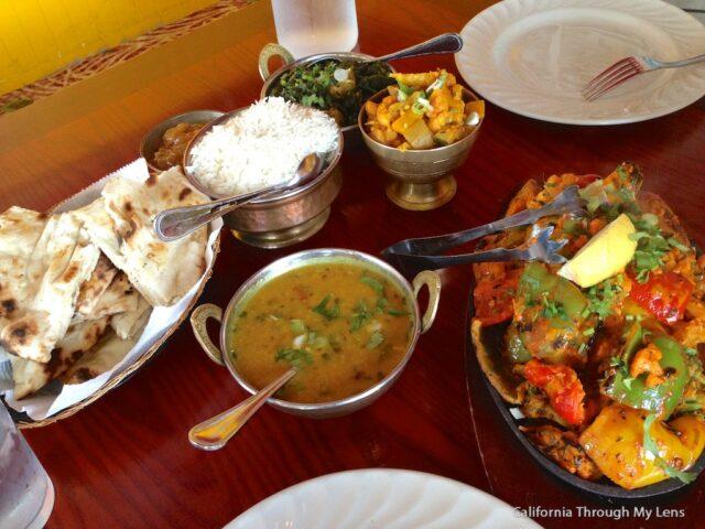 Himalaya Cuisine Ventura 4