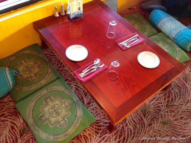 Himalaya Cuisine Ventura 8