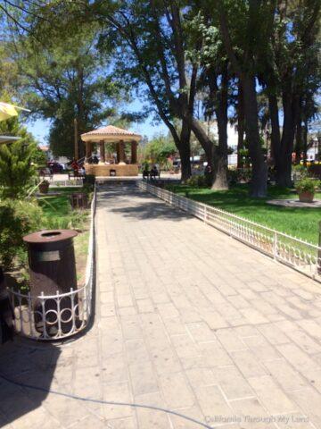 Tecate Mexico 3