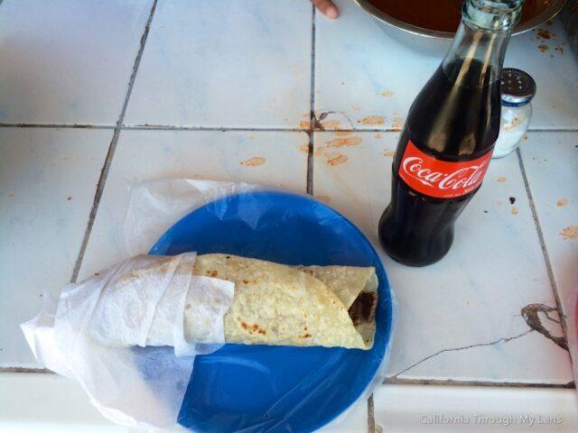 Tecate Mexico 4