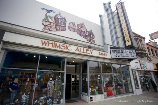 Whimsic Alley 15