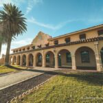 Kelso Depot: Mojave's Historical Information Center