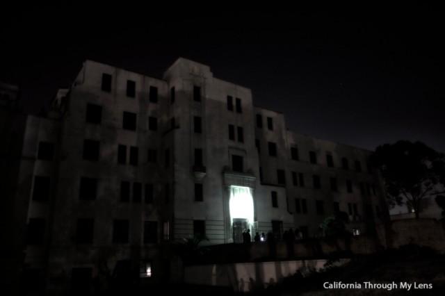 linda vista hospital 2