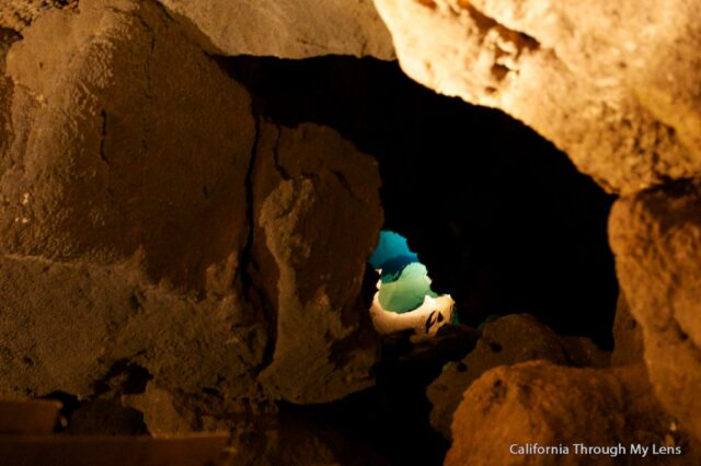 Black Chasm Caverns 10