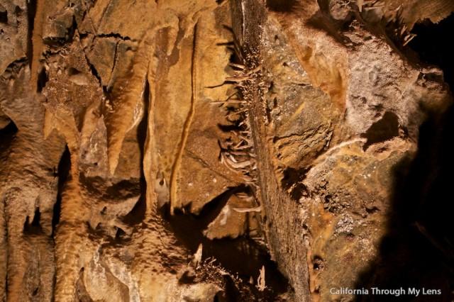 Black Chasm Caverns 16