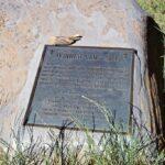 Donner Memorial State Park: Donner Camp Trail