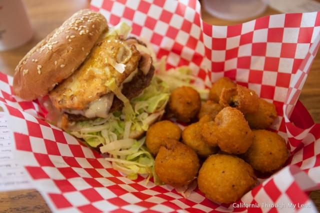 Flips Burgers 1