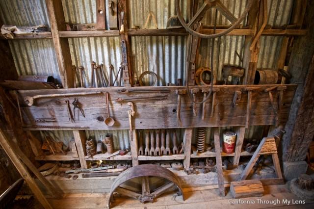 Kentucky Mine Museum 14