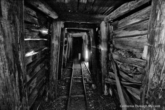 Kentucky Mine Museum 19