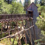 Kentucky Mine Historic Park & Museum: Tour a Gold Rush Era Stamp Mill