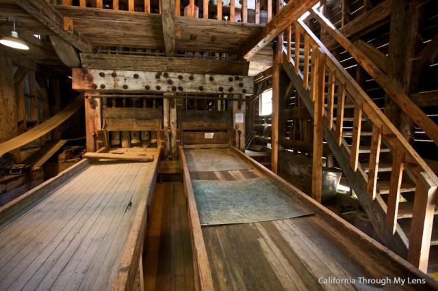Kentucky Mine Museum 3