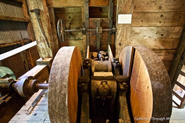 Kentucky Mine Museum 4