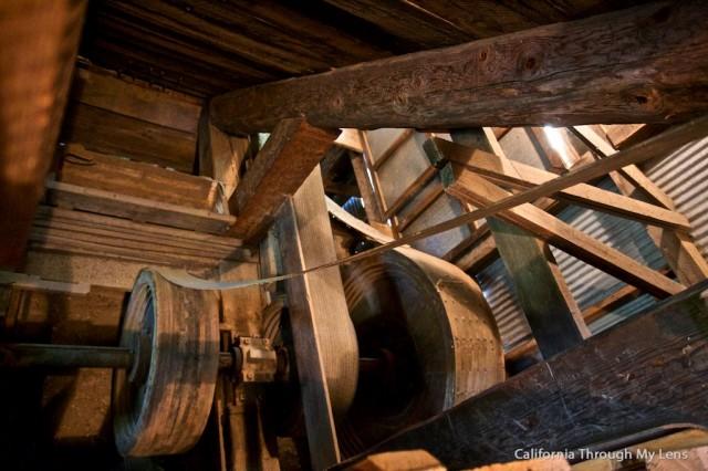Kentucky Mine Museum 6