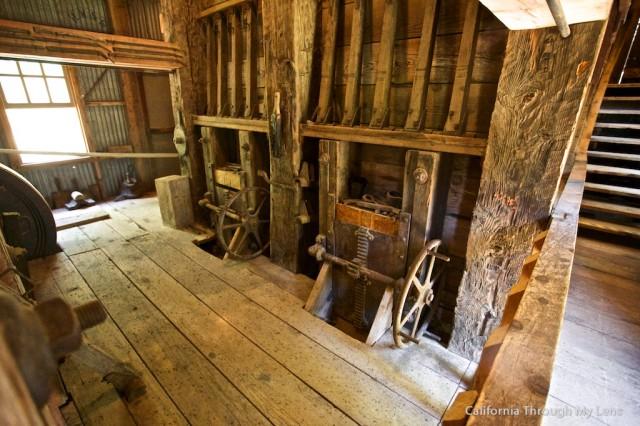 Kentucky Mine Museum 8