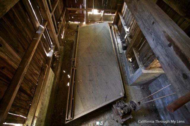 Kentucky Mine Museum 9