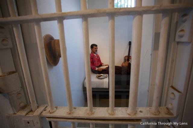 Kingsman Jail 4