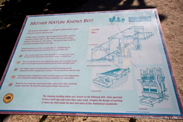 Plumas Eureka State Park 15