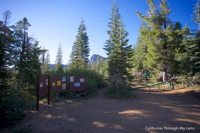 Sierra Buttes Fire Outlook 34