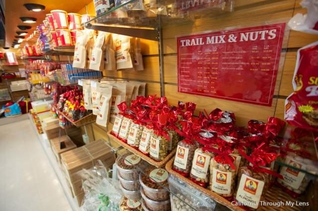 Sun Main Store 2
