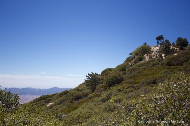 Hot Springs Mountain 20