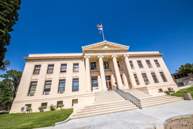 Independence courthouse-1