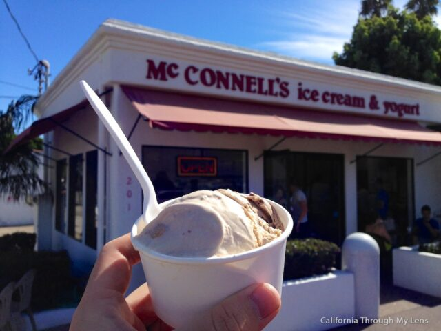 McConnells Ice Cream 10
