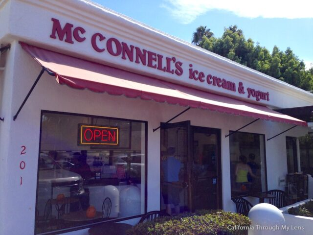 McConnells Ice Cream 7