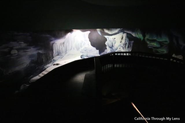 Velaslavasay Panorama 1