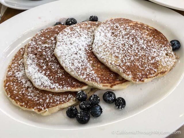 Bottega Louie Breakfast-1