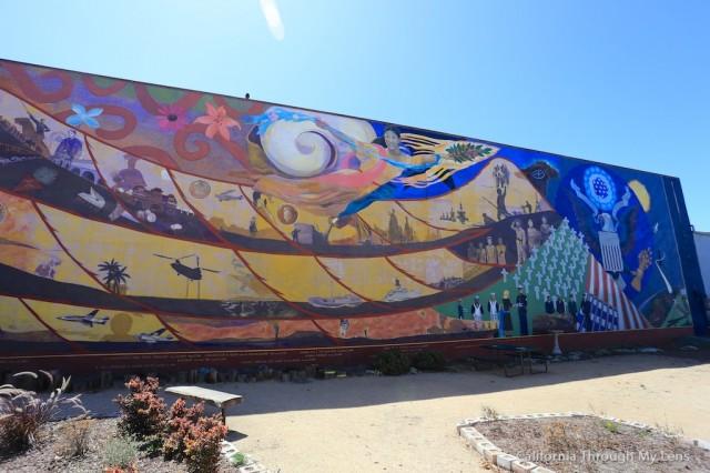 lompoc murals 14