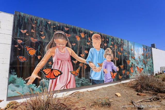 lompoc murals 5