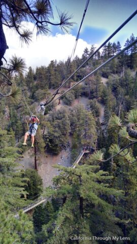 Big Pines Zipline 2 (1)