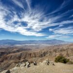 Keys View: Joshua Tree's Best Vista