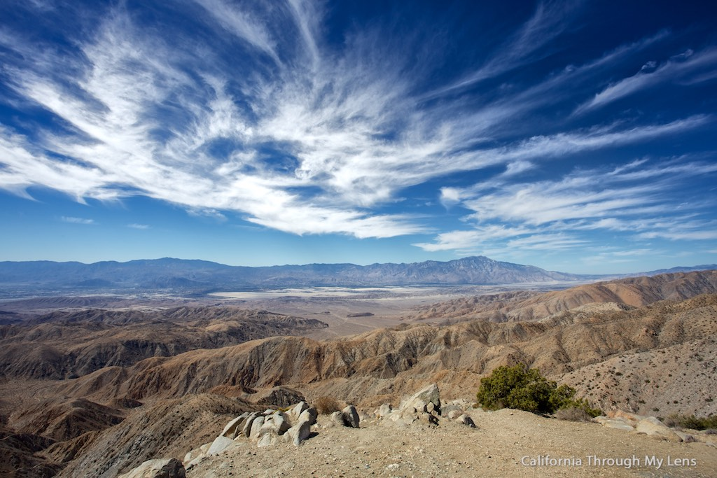 Keys View Joshua Tree S Best Vista California Through My Lens