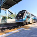 Riding Metrolink from Riverside to San Juan Capistrano: A Full Day Adventure