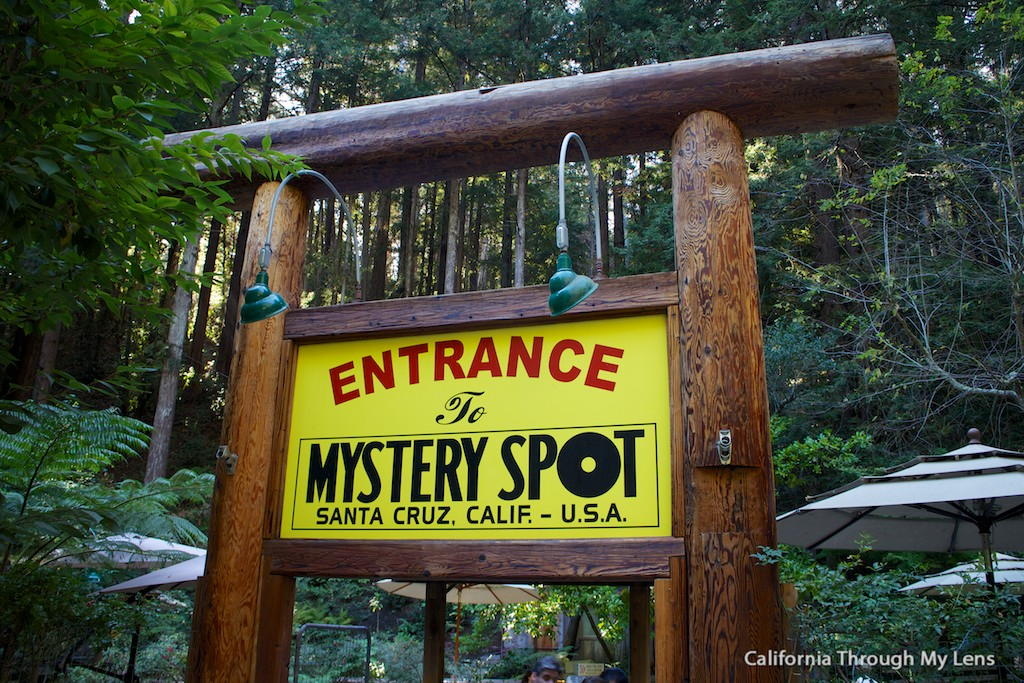 Rian's New Rules Mystery-Spot-Santa-Cruz-2