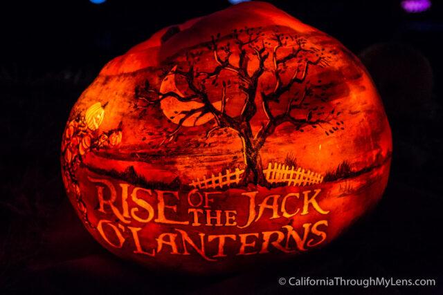 Rise of the JackOLanterns-4
