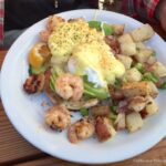 Where to Eat Breakfast, Lunch, Dinner & Dessert in Santa Cruz