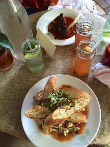 Ramos House Cafe11