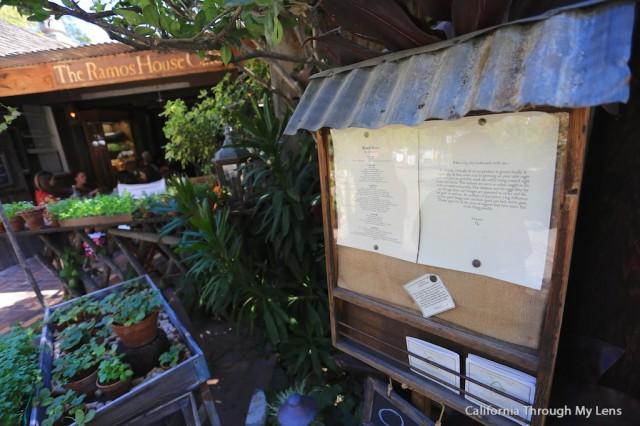 Ramos House Cafe15