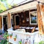 Ramos House Cafe: Historic Brunch in San Juan Capistrano