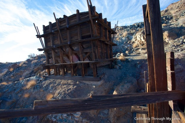 Silver Bell Mine3
