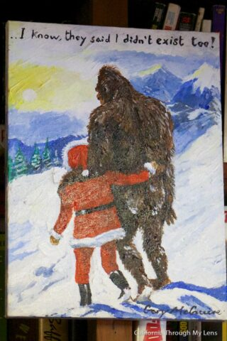 bigfoot discovery museum5