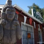 Bigfoot Discovery Museum: Searching for the Sasquatch in Santa Cruz