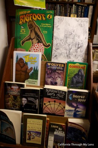 bigfoot discovery museum8